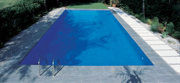 In Ground Pools Outdoor Living 240 Com Mt